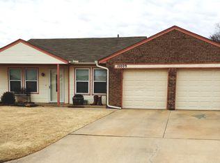 10009 S Douglas Ave , Oklahoma City OK