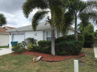 129 Buffet Ky , Boynton Beach FL
