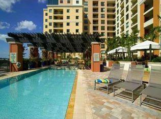 110 N Federal Hwy Apt 801, Fort Lauderdale FL