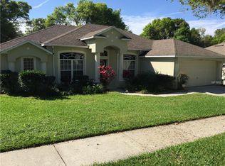 7118 Hiawassee Overlook Dr , Orlando FL