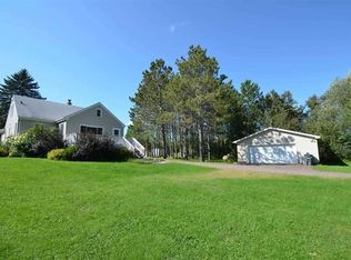 3985 Old Midway Rd , Hermantown MN