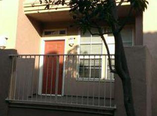 405 W Summerfield Cir , Anaheim CA