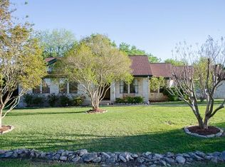 115 Meadow Woods Dr , Kyle TX