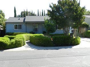 2024 Parkside Dr , Concord CA