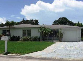 905 Lemonwood Ave , Bradenton FL