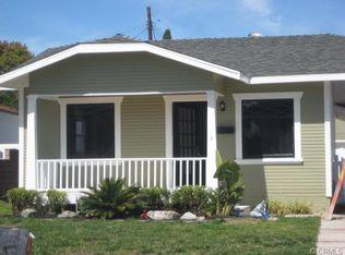 2515 El Dorado St , Torrance CA