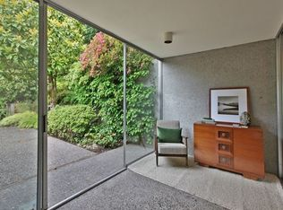 1029 SW Tangent St , Portland OR