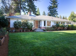 2616 SW Stanley Ct , Portland OR