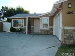2299 Sycamore Dr , Simi Valley CA