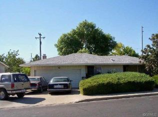 30 Oroview Dr , Oroville CA