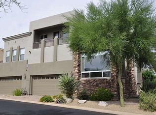 28990 N White Feather Ln Unit 155, Scottsdale AZ