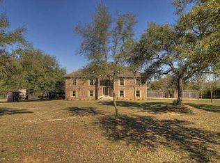 3139 Hidden Haven St , San Antonio TX