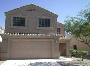 3091 W Santa Cruz Ave , Queen Creek AZ