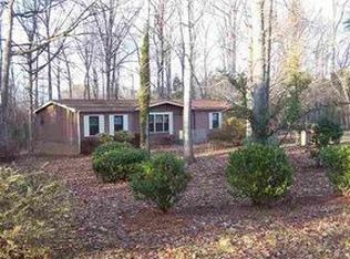 5370 Forestwinds Dr , York SC