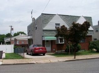7 Boro Line Rd , King of Prussia PA