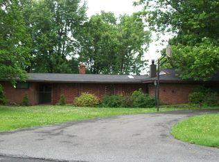 330 Grandview Ave , Catskill NY