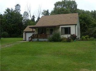 3238 Millersport Hwy , Getzville NY