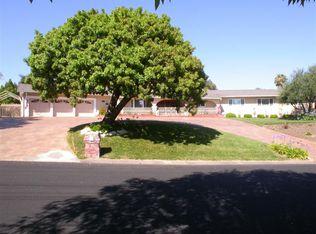 556 Calle Arroyo , Thousand Oaks CA