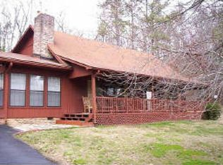 329 Moores Ferry Rd SW , Plainville GA