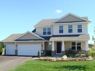 3351 Griggs St SW , Prior Lake MN