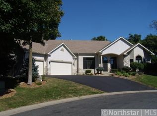 15051 Wilds Pkwy NW , Prior Lake MN