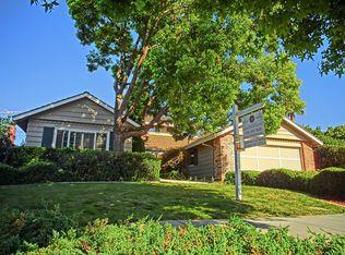 1164 Donington Dr , San Jose CA