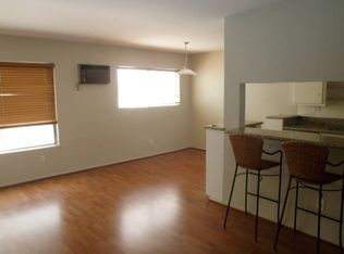 960 Larrabee St Apt 108, W Hollywood CA