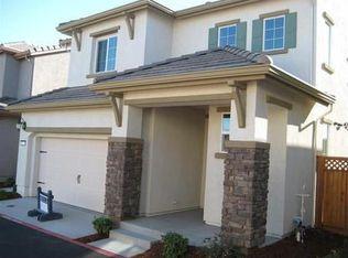 1246 Landmark Cir , Lincoln CA