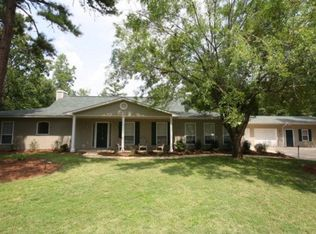 6762 Ranch Forest Dr , Columbus GA