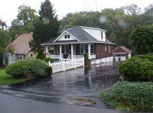 229 Beechwood St , Johnstown PA