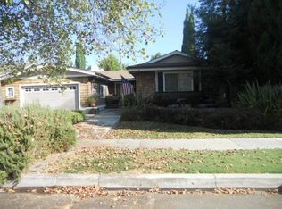 16909 Flanders St , Granada Hills CA