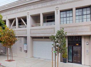 1960 Hayes St Apt 7, San Francisco CA