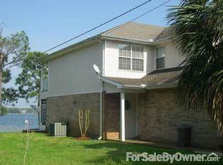 2381 Placid Dr , Fort Walton Beach FL