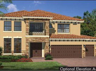 15703 Glencrest Ave , Delray Beach FL