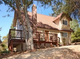 5660 Coyote Pass Rd , Shingle Springs CA