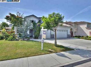 32408 New Harbor Way , Union City CA