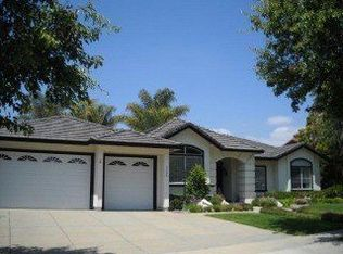 3594 Meadowlands Ln , San Jose CA