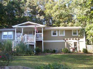 2114 Bascomb Carmel Rd Woodstock GA 30189