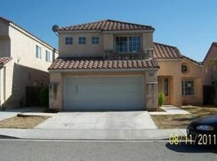 15749 Fiddleleaf Rd , Fontana CA