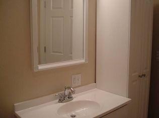 Bathroom Fixtures Utica Ny 1317 genesee st apt 3, utica, ny 13501 | zillow