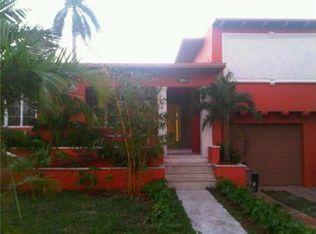 9064 Byron Ave , Surfside FL