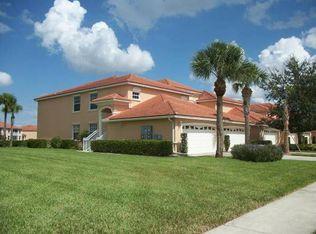 14061 Eagle Ridge Lakes Dr Apt 201, Fort Myers FL