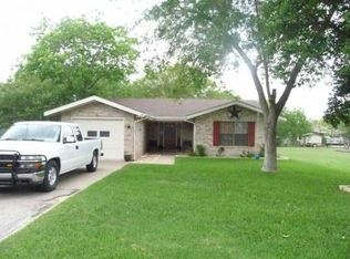 204 W Hoopes Ave , Pflugerville TX