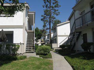 2809 S Fairview St Apt D, Santa Ana CA