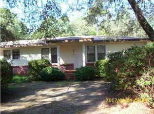 6211 Willard Norris Rd , Milton FL