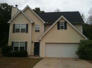 410 Maple Forge Dr , Athens GA