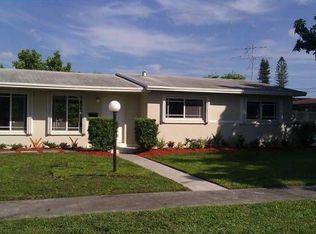 1741 SW 92nd Pl , Miami FL