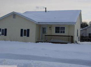 5796 180th St W , Farmington MN