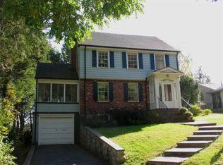 68 Judkins Rd , Medford MA