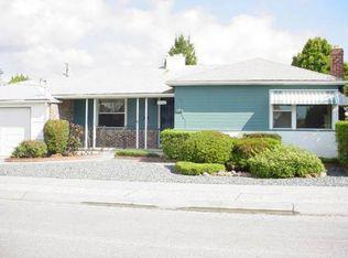 2166 Bradhoff Ave , San Leandro CA